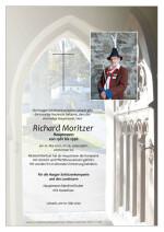 Bestattung Bergmeister / moritzer_richard_leisach / Zum Vergrößern auf das Bild klicken