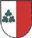 Land Tirol / nassereith / Zum Vergrößern auf das Bild klicken
