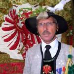 K. Mühlecker-Gregoritsch / nationalfeiertag_004_-_kopie / Zum Vergrößern auf das Bild klicken