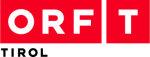 ORF Tirol / orf_tirol_logo / Zum Vergrößern auf das Bild klicken