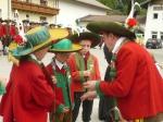 Anton Walder / p1350360 - Jungschützen / Zum Vergrößern auf das Bild klicken