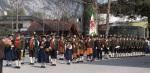 Schützenkompanie Haiming / p4024965 / Zum Vergrößern auf das Bild klicken