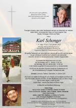 parte_schonger_karl