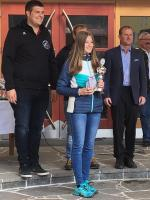 SK Kartitsch / photo-2019-04-15-07-10-37 / Zum Vergrößern auf das Bild klicken