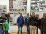 SK Kartitsch / photo-2020-01-25-21-58-58 / Zum Vergrößern auf das Bild klicken