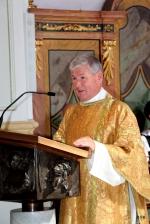 Franz KOLLREIDER / priesterjubilaum_11 / Zum Vergrößern auf das Bild klicken