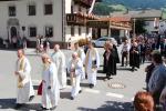 Franz KOLLREIDER / priesterjubilaum_18 / Zum Vergrößern auf das Bild klicken