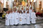 Franz KOLLREIDER / priesterjubilaum_28 / Zum Vergrößern auf das Bild klicken