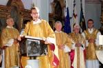 Franz KOLLREIDER / priesterjubilaum_7 / Zum Vergrößern auf das Bild klicken