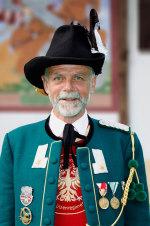 Hartwig Röck / regkdtgastl2010 / Zum Vergrößern auf das Bild klicken