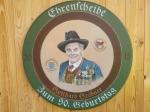 Hermann Huter / schutzenscheibe_flirsch / Zum Vergrößern auf das Bild klicken