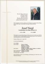 SK Sistrans / siegl_sepp_parte / Zum Vergrößern auf das Bild klicken