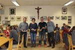 Marion Kleinlercher / tagessieger3 / Zum Vergrößern auf das Bild klicken