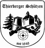 Schachner / thierberger_schutzen / Zum Vergrößern auf das Bild klicken