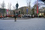 Erich Staudinger / todestag_andreas_hofer_berg_isel_2016_nr._037 / Zum Vergrößern auf das Bild klicken