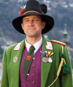 Thomas Saurer / Thomas Saurer / Zum Vergrößern auf das Bild klicken