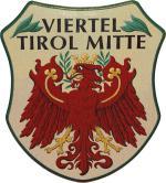 Viertel Tirol-Mitte / wappen1 / Zum Vergrößern auf das Bild klicken