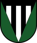 Gemeinde / wappen_schonberg / Zum Vergrößern auf das Bild klicken
