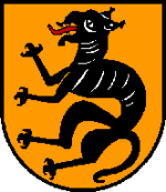 Gemeinde / wappen_telfes / Zum Vergrößern auf das Bild klicken