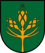 SK Wildermieming Logo Gemeindewappen alt / wildermieming_logo_gemeindewappen_alt0 / Zum Vergrößern auf das Bild klicken