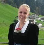 Keiler Bianca Viertelmarketenderin / keiler_bianca / Zum Vergrößern auf das Bild klicken