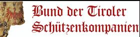 BTSK / Logo BTSK