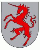 Sk Seefeld / wappen